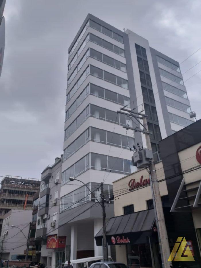 Comercial - Sala Centro Estrela