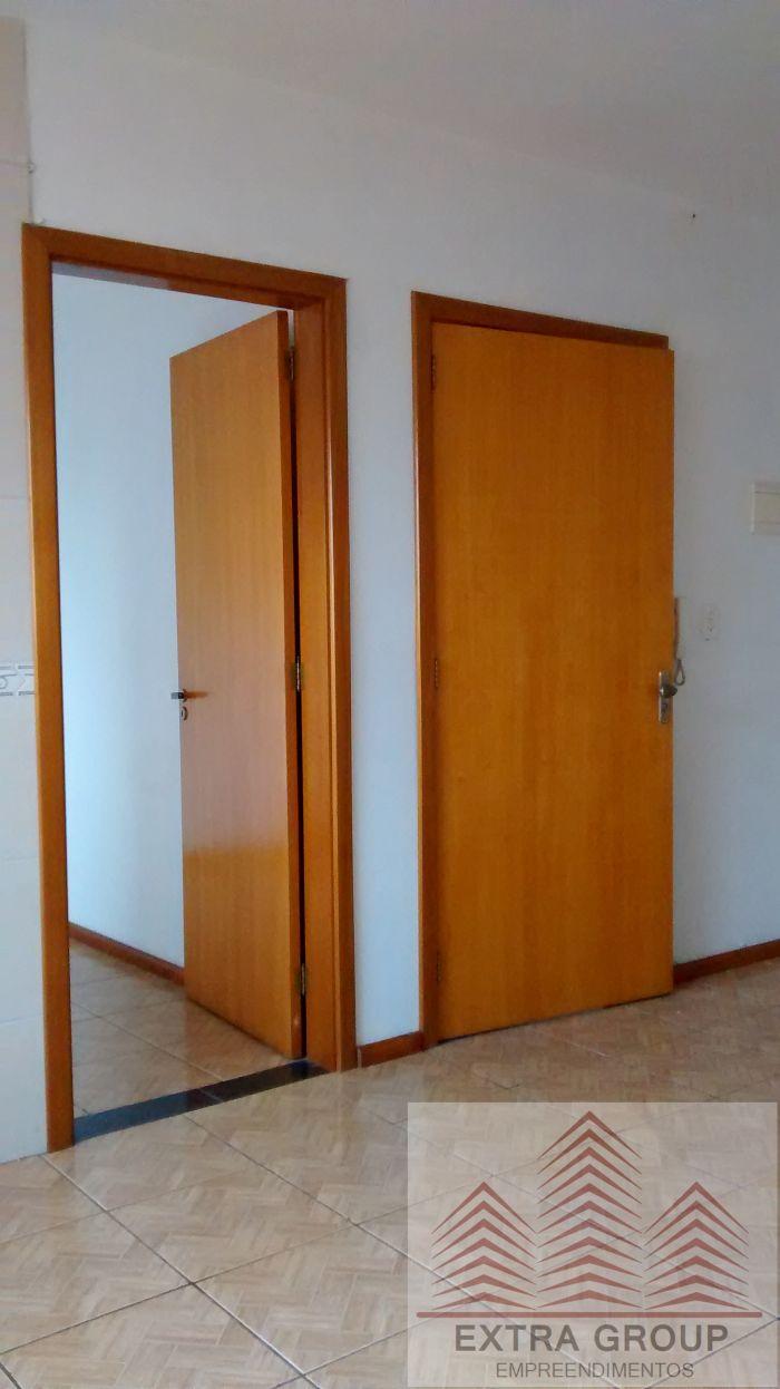 Apartamento de 1 dormitório no bairro Hidráulica em Lajeado