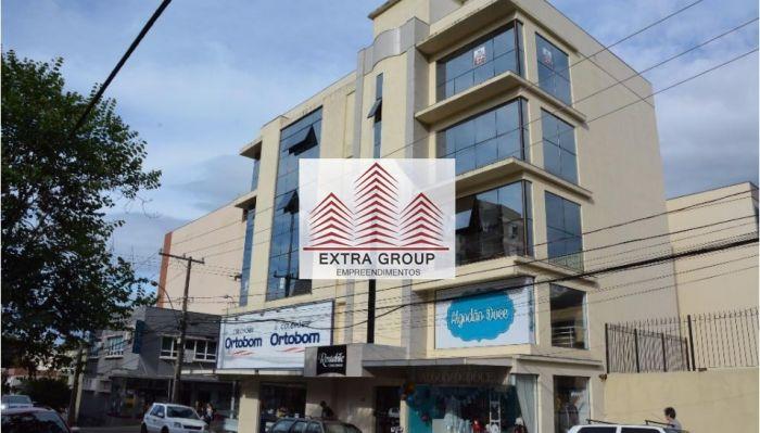 Comercial - Sala no bairro Centro em Lajeado