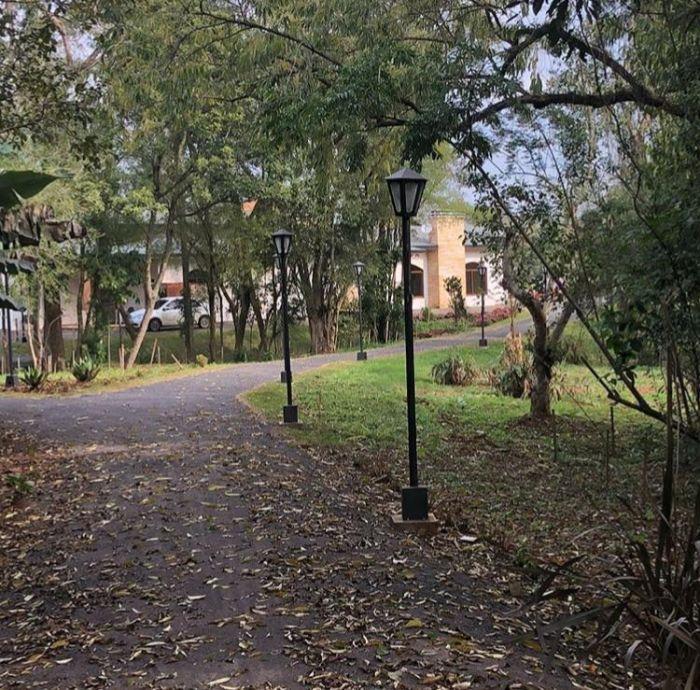 Condomínio no bairro Conventos em Lajeado