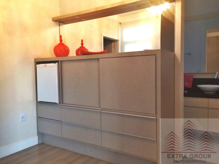 Casa Geminada de 3 dormitórios no bairro Moinhos em Lajeado