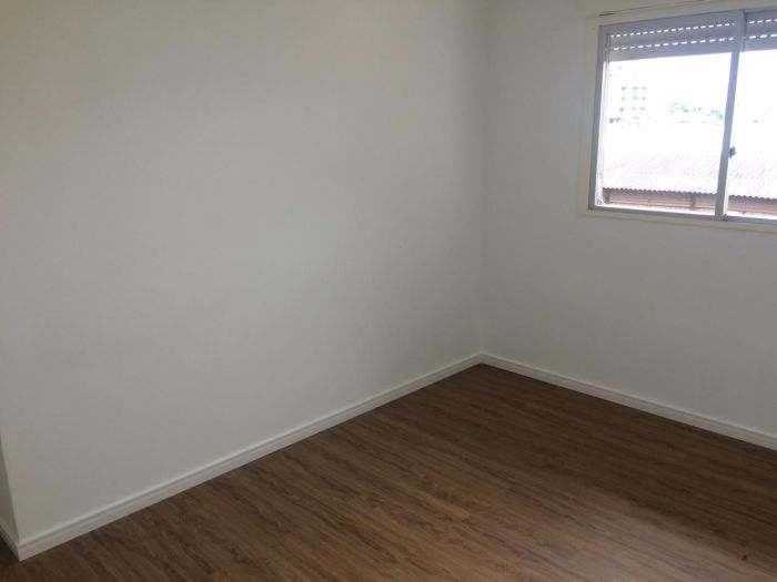 Apartamento de 2 dormitórios no bairro Americano em Lajeado