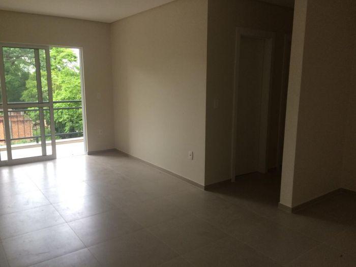Apartamento de 2 dormitórios no bairro Centro em Lajeado