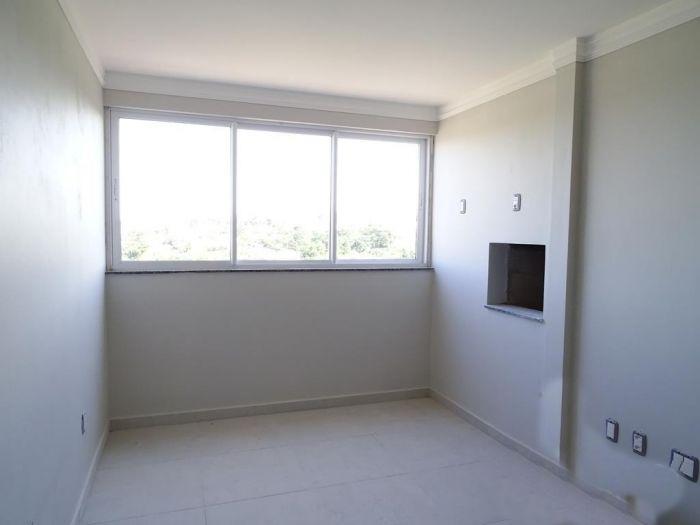 Apartamento de 1 dormitório no bairro Universitário em Lajeado