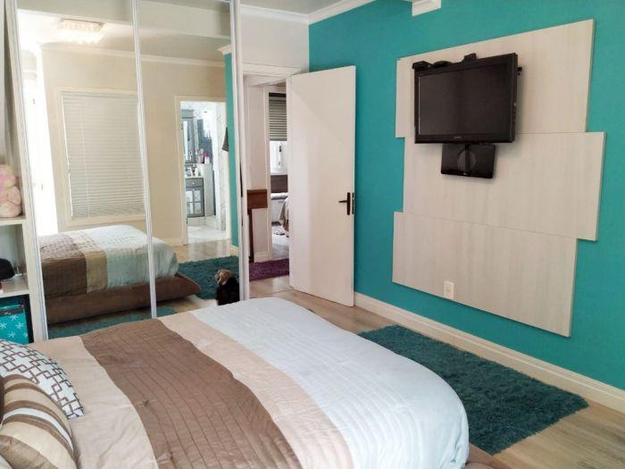 Casa de 4 dormitórios no bairro Alto do Parque em Lajeado