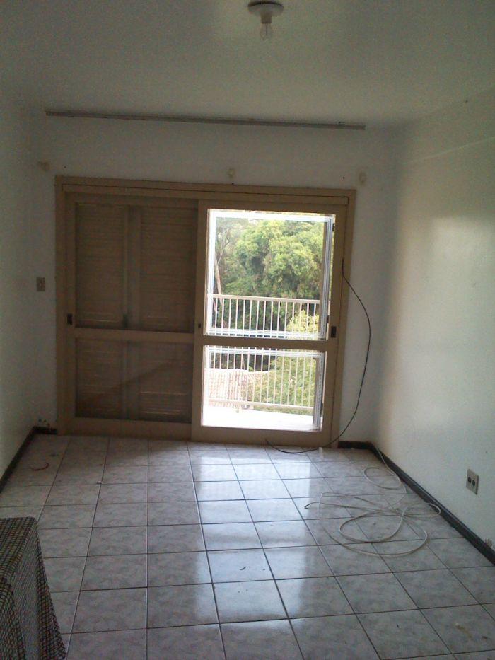 Apartamento - JK no bairro Hidráulica em Lajeado