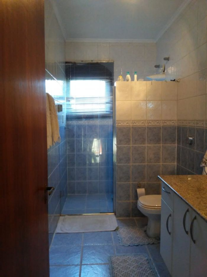 Casa de 3 dormitórios no bairro Moinhos em Lajeado