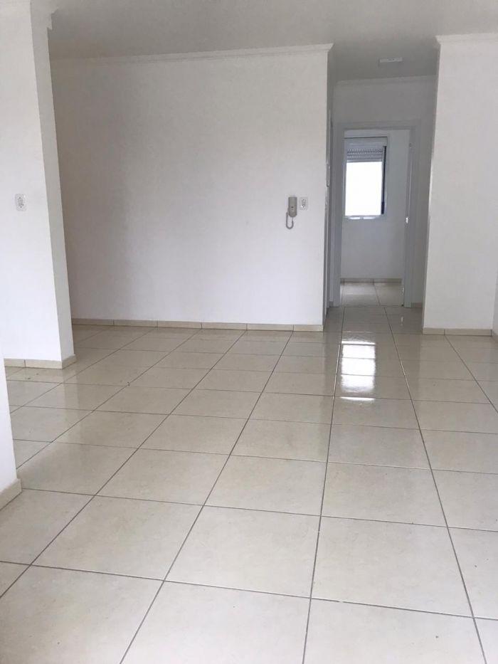 Apartamento de 1 dormitório no bairro Moinhos D' Água em Lajeado