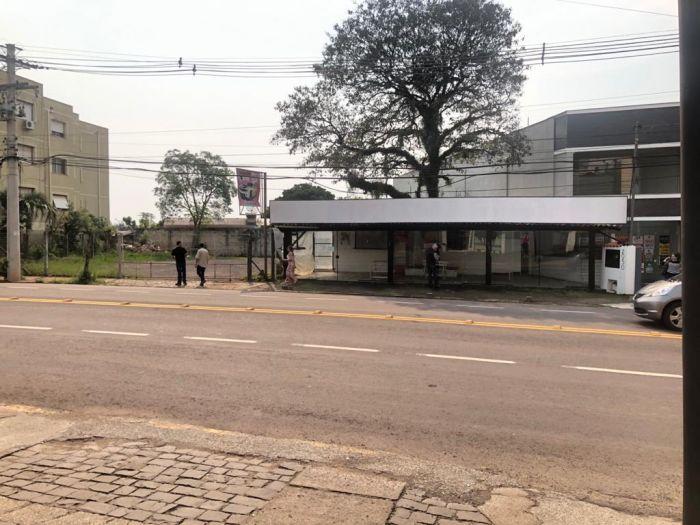 Comercial - Loja no bairro São Cristóvão em Lajeado