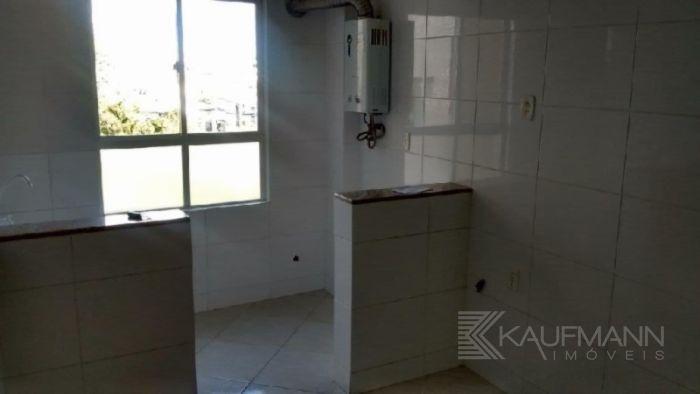 Apartamento de 3 dormitórios no bairro Centro em Lajeado