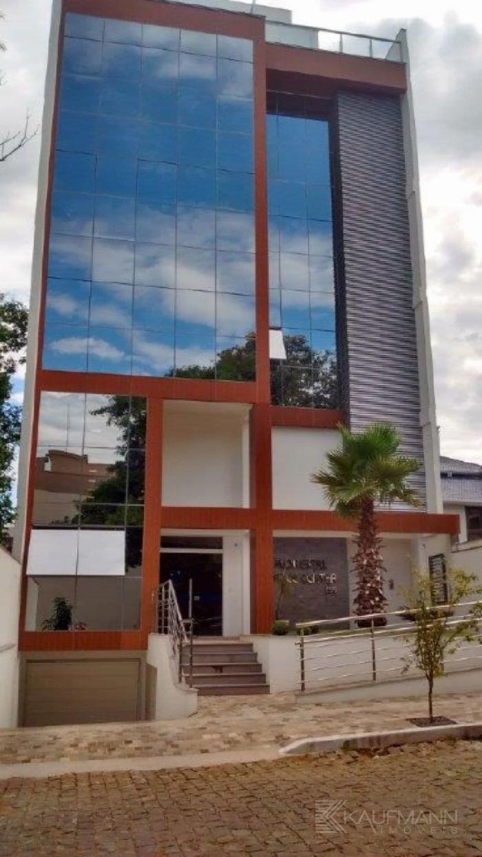 Comercial - Sala no bairro Florestal em Lajeado