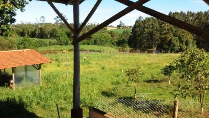Rural - Chácara/Sítio de 2 dormitórios no bairro Linha Winck em Estrela