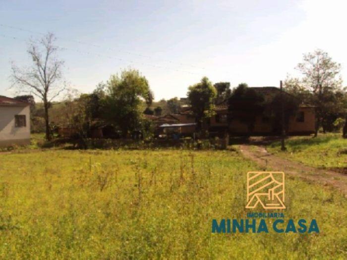 Rural - Chácara/Sítio no bairro São Bento em Lajeado