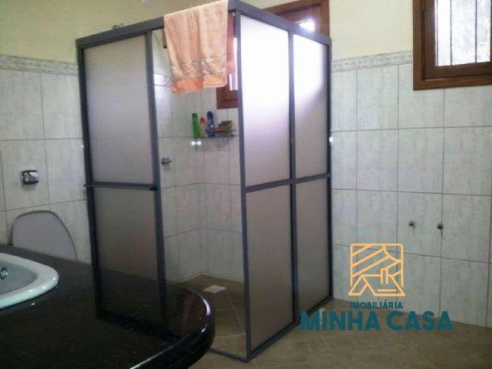 Rural - Chácara/Sítio de 2 dormitórios no bairro Arroio do Ouro em Estrela