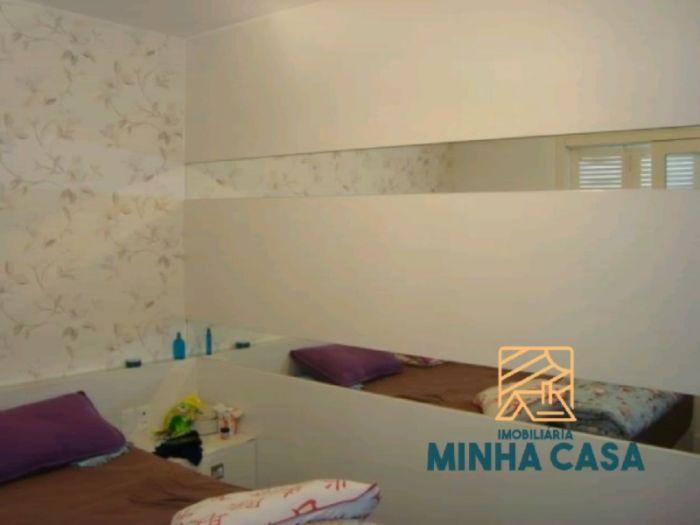 Casa de 3 dormitórios no bairro Alto do Parque em Lajeado