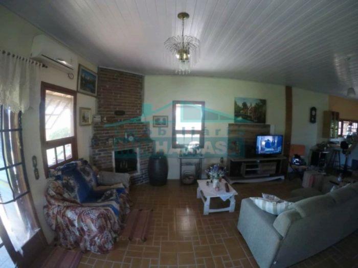 Rural - Chácara/Sítio de 2 dormitórios no bairro Carneiros em Lajeado