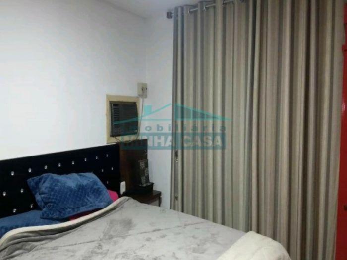 Casa de 2 dormitórios no bairro Auxiliadora em Estrela