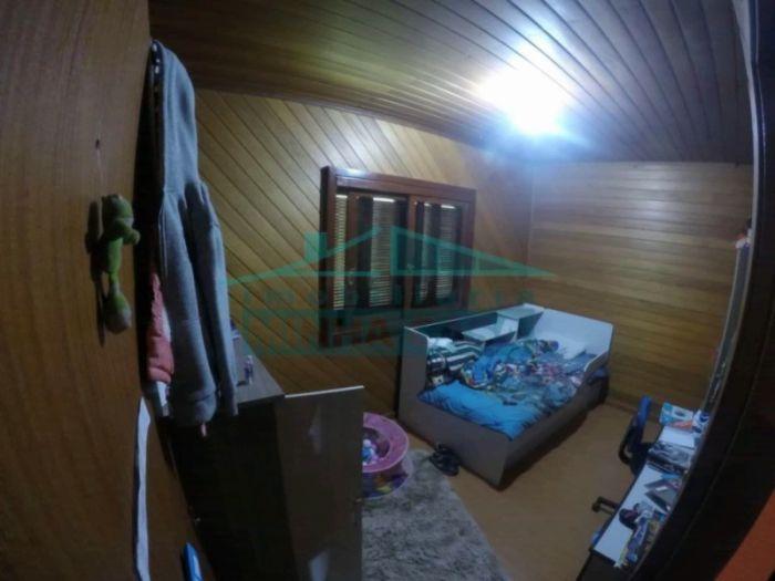 Rural - Chácara/Sítio de 2 dormitórios no bairro Centro em Imigrante