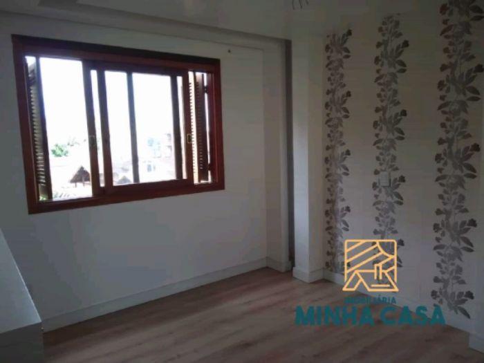 Apartamento de 2 dormitórios no bairro Hidráulica em Lajeado