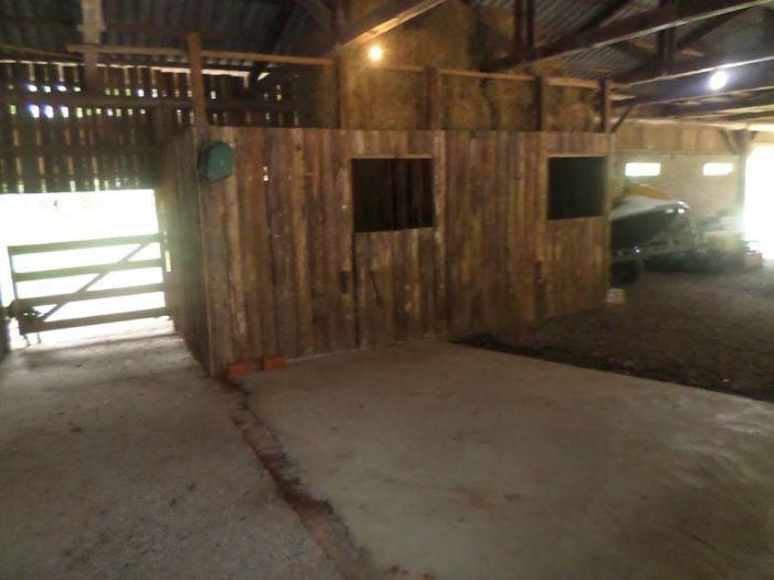 Rural - Chácara/Sítio de 4 dormitórios no bairro Porongos em Estrela