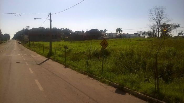 Terreno - Residencial no bairro Alto da Bronze em Estrela