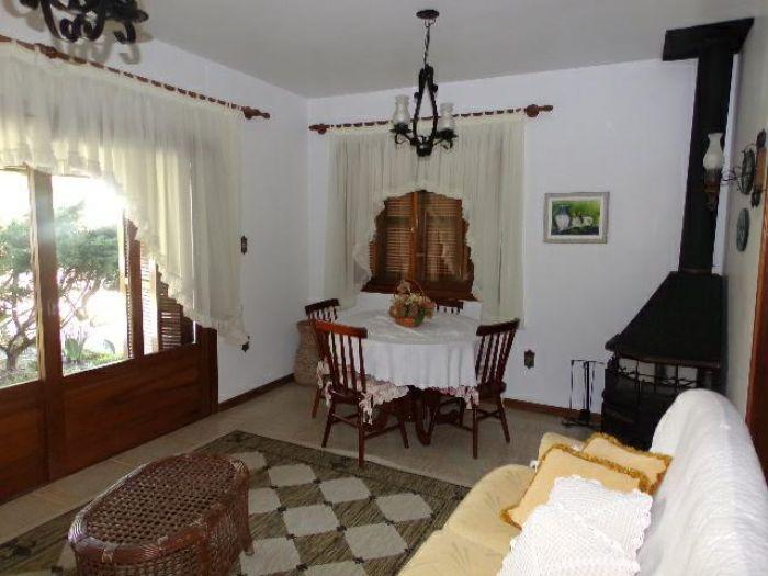 Casa de 3 dormitórios em Capão da Canoa