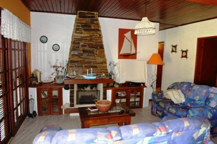 Casa de 4 dormitórios em Capão da Canoa