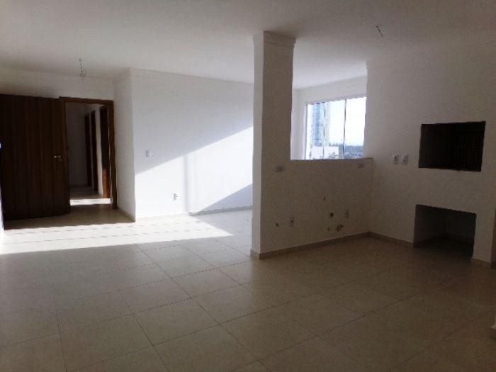 Apartamento de 2 dormitórios em Capão da Canoa