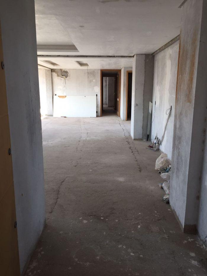 Apartamento de 3 dormitórios no bairro São Cristóvão em Lajeado