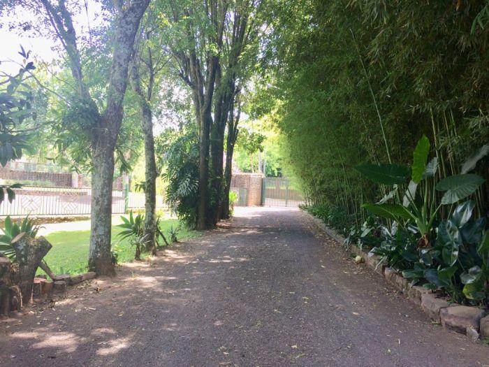 Rural - Chácara/Sítio de 4 dormitórios no bairro Cristo Rei em Estrela