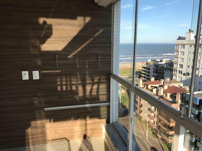 Apartamento de 3 dormitórios no bairro Centro em Capão da Canoa