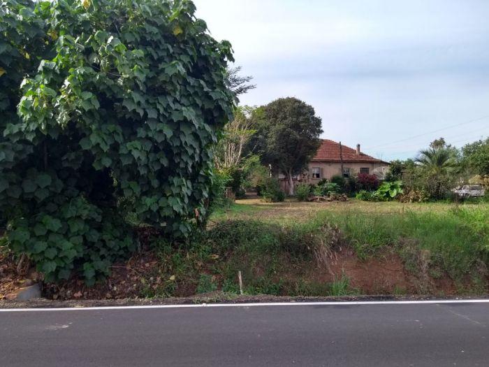 Rural - Chácara/Sítio de 4 dormitórios no bairro Arroio do Ouro em Estrela