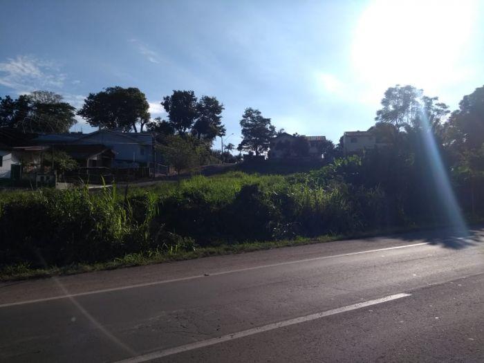 Terreno - Comercial no bairro Hidráulica em Lajeado
