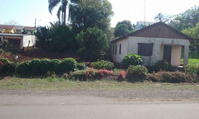 Terreno - Comercial no bairro Boa União em Estrela