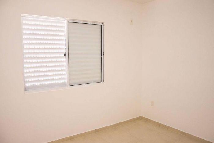 Apartamento de 2 dormitórios no bairro Jardim do Cedro em Lajeado