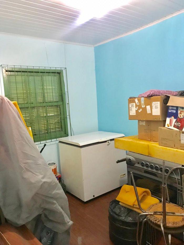 Casa de 2 dormitórios no bairro Lot. dos Médicos em Lajeado