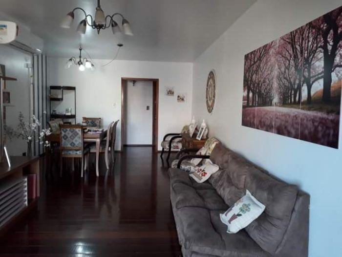 Apartamento de 3 dormitórios no bairro Moinhos em Lajeado